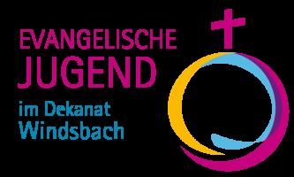 Evangelische Jugend Windsbach